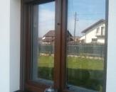 fereastra-cu-rulou-aplicat-tencuibil