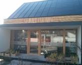 magazin-ferestre-stejar-deschis2